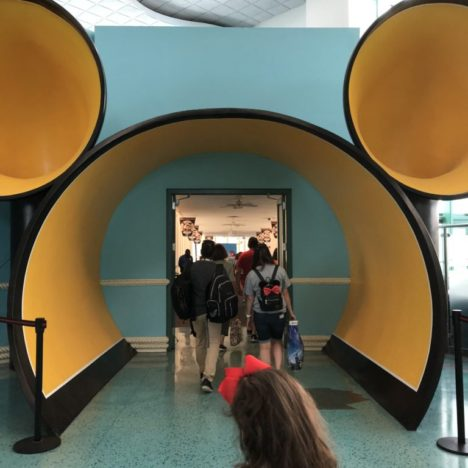 5 Things to Know Before Booking a Disney Cruise