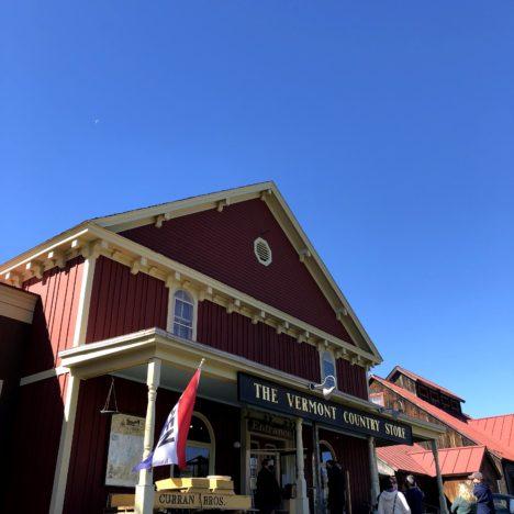 Vandervalk Farm and Winery